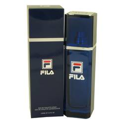 FILA FILA EDT FOR MEN