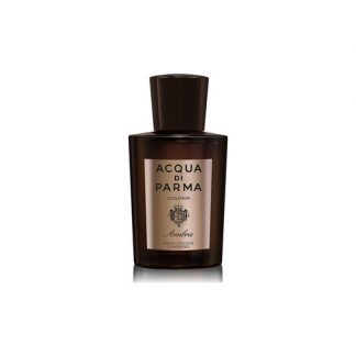 ACQUA DI PARMA COLONIA AMBRA CONCENTRATE EDC FOR MEN