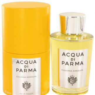 ACQUA DI PARMA COLONIA ASSOLUTA EDC FOR MEN