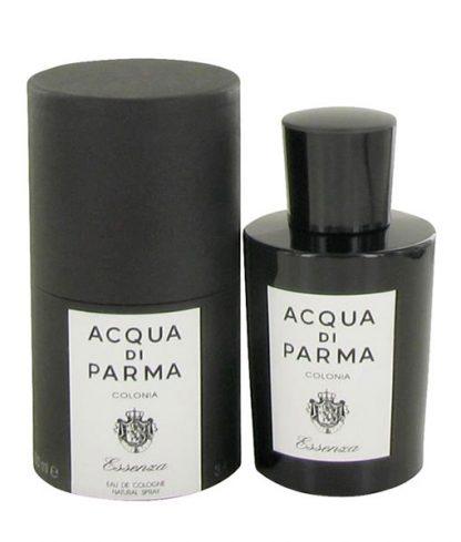 ACQUA DI PARMA COLONIA ESSENZA EDC FOR WOMEN