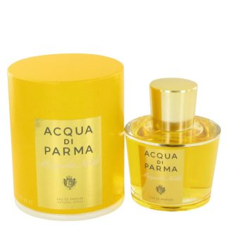 ACQUA DI PARMA MAGNOLIA NOBILE EDP FOR WOMEN