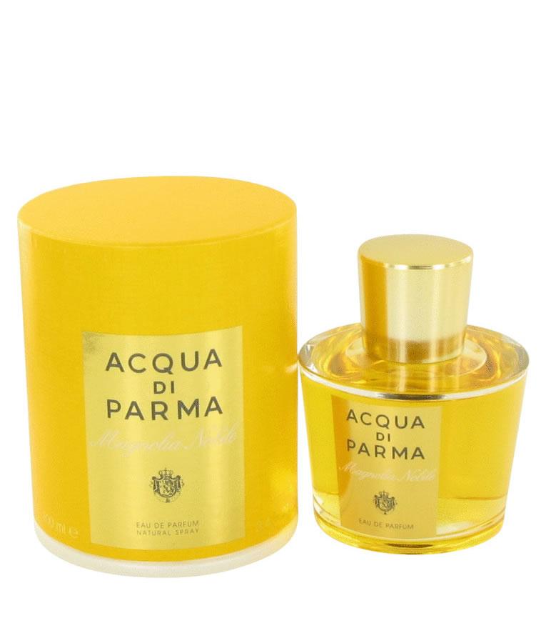 ACQUA DI PARMA MAGNOLIA NOBILE EDP FOR WOMEN