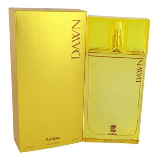 AJMAL DAWN EDP FOR UNISEX