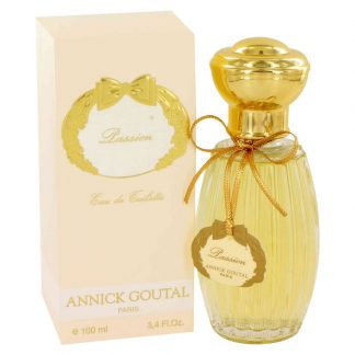 ANNICK GOUTAL GARDENIA PASSION EDT FOR WOMEN