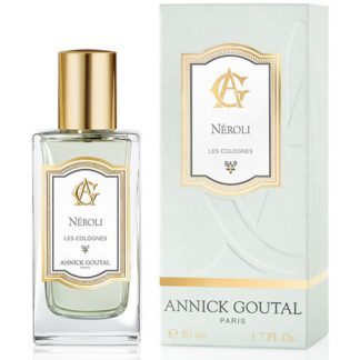 ANNICK GOUTAL LES COLOGNES NEROLI EDT FOR UNISEX