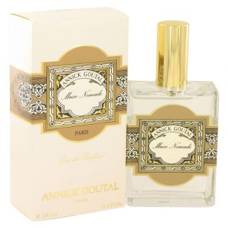 ANNICK GOUTAL MUSC NOMADE EDP FOR WOMEN