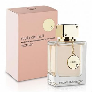 ARMAF CLUB DE NUIT EDP FOR WOMEN
