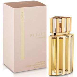 ARMAF PARATY EDP FOR WOMEN