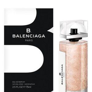 BALENCIAGA B.BALENCIAGA PARIS EDP FOR WOMEN