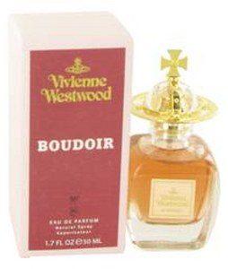 VIVIENNE WESTWOOD BOUDOIR EDP FOR WOMEN