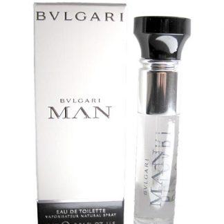 BVLGARI MAN EDT FOR MEN 10ML