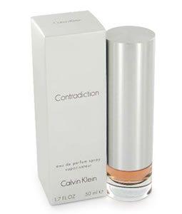 CALVIN KLEIN CONTRADICTION EDP FOR WOMEN