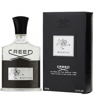 CREED AVENTUS EDP FOR MEN