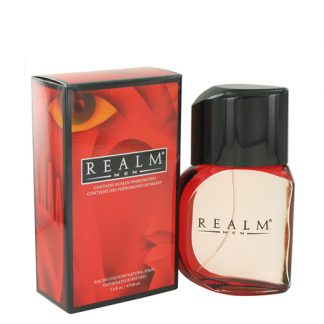 EROX REALM EDT FOR MEN