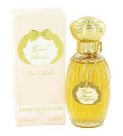 ANNICK GOUTAL GRAND AMOUR EDP FOR WOMEN