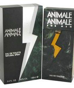 ANIMALE ANIMALE ANIMALE EDT FOR MEN