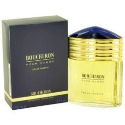 BOUCHERON BOUCHERON EDT FOR MEN