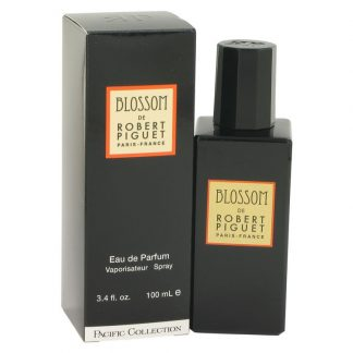 ROBERT PIGUET BLOSSOM EDP FOR WOMEN