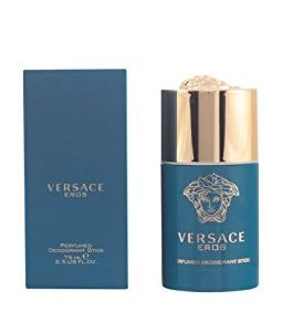 VERSACE EROS DEODORANT FOR MEN