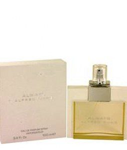 ALFRED SUNG ALWAYS ALFRED SUNG EDP FOR WOMEN