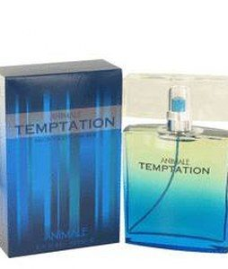 ANIMALE ANIMALE TEMPTATION EDT FOR MEN