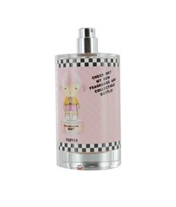 GWEN STEFANI HARAJUKU LOVERS WICKED STYLE BABY EDT FOR WOMEN
