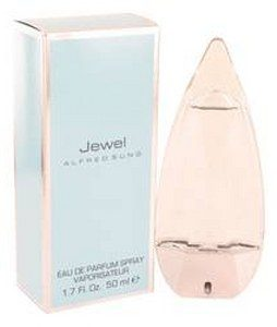 ALFRED SUNG JEWEL EDP FOR WOMEN