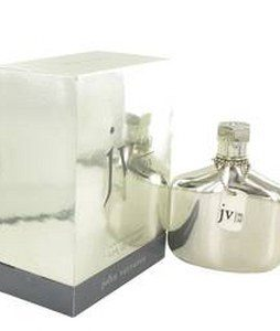 JOHN VARVATOS JOHN VARVATOS 10TH ANNIVERSARY EDT FOR MEN