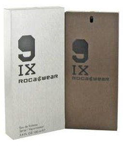 JAY-Z 9IX ROCAWEAR EDT FOR MEN