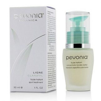 PEVONIA BOTANICA SPOT TREATMENT  30ML/1OZ