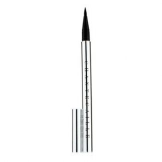 CHANTECAILLE LE STYLO ULTRA SLIM LIQUID EYELINER - BLACK  0.5G/0.002OZ