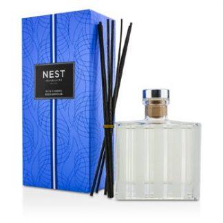 NEST REED DIFFUSER - BLUE GARDEN  175ML/5.9OZ