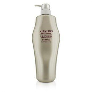 SHISEIDO THE HAIR CARE ADENOVITAL SHAMPOO (FOR THINNING HAIR)  1000ML/33.8OZ
