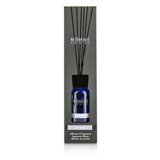 MILLEFIORI NATURAL FRAGRANCE DIFFUSER - COLD WATER  250ML/8.45OZ