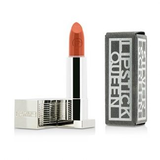 LIPSTICK QUEEN SILVER SCREEN LIPSTICK - # SEE ME (THE HEAD TURNING, PLAYFUL PEACH)  3.5G/0.12OZ