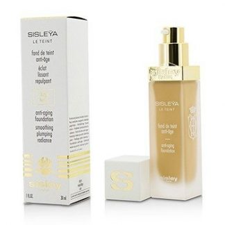 SISLEY SISLEYA LE TEINT ANTI AGING FOUNDATION - # 2B LINEN  30ML/1OZ