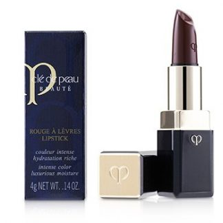 CLE DE PEAU LIPSTICK - # 12 PILLOW BOOK  4G/0.14OZ