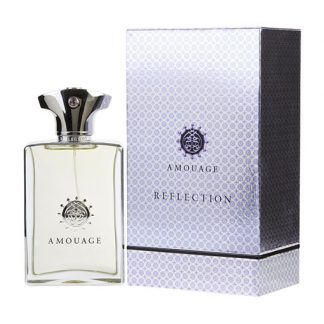 AMOUAGE REFLECTION EDP FOR MEN