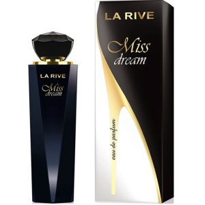 LA RIVE MISS DREAM EDP FOR WOMEN
