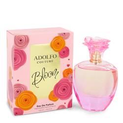 ADOLFO ADOLFO COUTURE BLOOM EDP FOR WOMEN