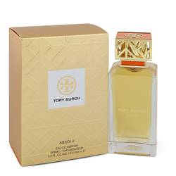 TORY BURCH ABSOLU EDP FOR WOMEN