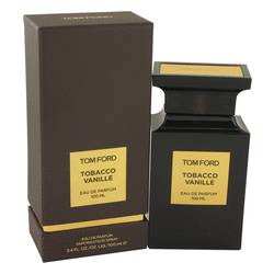 TOM FORD TOBACCO VANILLE EDP FOR UNISEX