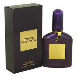 TOM FORD VELVET ORCHID EDP FOR WOMEN