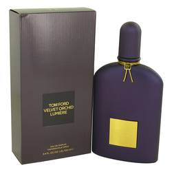 TOM FORD VELVET ORCHID LUMIERE EDP FOR WOMEN