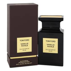 TOM FORD VANILLE FATALE EDP FOR WOMEN