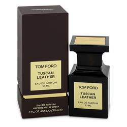TOM FORD TUSCAN LEATHER EDP FOR MEN