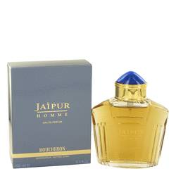 BOUCHERON JAIPUR HOMME EDP FOR MEN