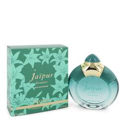 BOUCHERON JAIPUR BOUQUET EDP FOR WOMEN