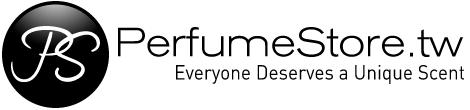 PerfumeStore.tw