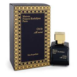 MAISON FRANCIS KURKDJIAN OUD SILK MOOD EDP FOR UNISEX